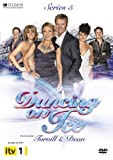 echange, troc Dancing On Ice - Series 5 [Import anglais]