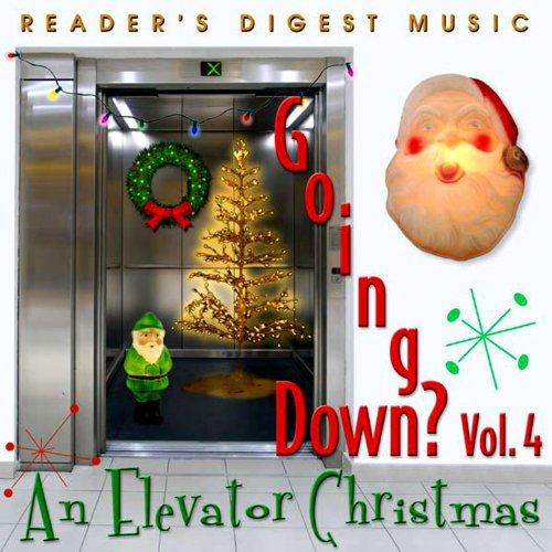 readers-digest-music-going-down-vol-4-an-elevator-christmas