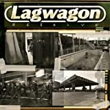 Lagwagon Resolve [VINYL]