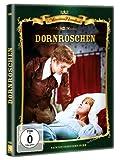 Dornröschen ( digital überarbeitete Fassung ) title=