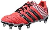 [アディダス] adidas ラグビーシューズ adipower Kakari SG ランキングお取り寄せ