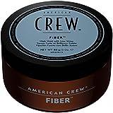 Fiber Mold Creme 3.0 oz By American Crew Fiber Mold Creme
