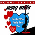 The One Who Really Loves You (With Bonus Tracks)
