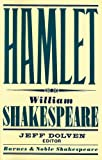 Hamlet (1411400348) by Shakespeare, William