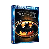 Batman [Blu-ray]par Michael Keaton