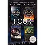 Veronica Roth (Author)   Download:   $7.59