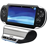Nyko Speaker Stand for Vita - PlayStation Vita