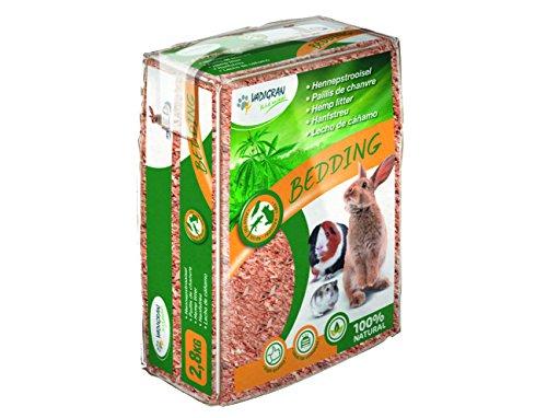 vadigran-litieres-pour-petits-animaux-paillis-de-chanvre-28-kg