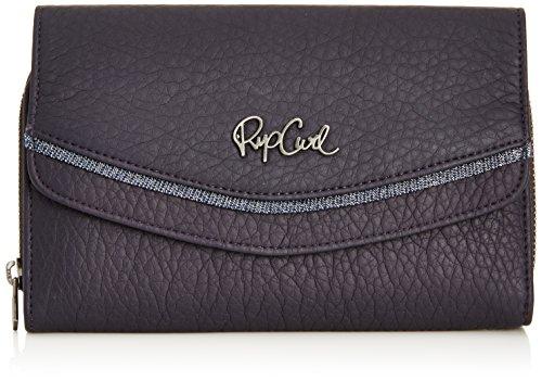 Rip Curl Gill Wallet,  Blu Blueprint