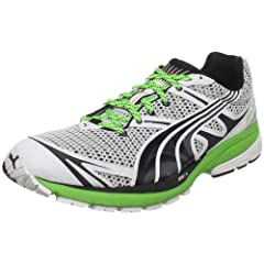 Price for sale PUMA Complete SLX Ryjin LT Running Sneaker