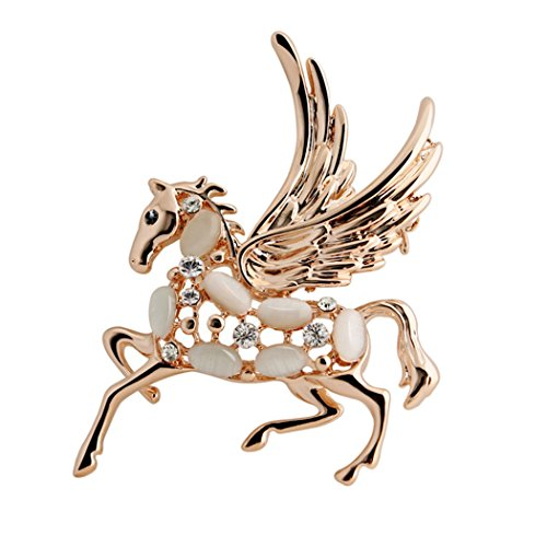 yc-haut-unique-ange-cheval-oxyde-de-zirconium-opale-de-charme-broche