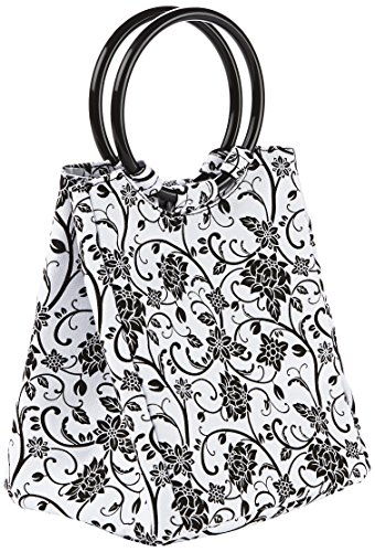 fit-fresh-lauren-insulated-lunch-bag-bw-ebony-by-fit-fresh
