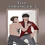 The Stranger 2 | Chance Christopher,Bella Liddell