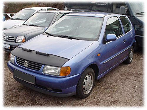 AB-00564-Volkswagen-Polo-6N-94-01-Caddy-2-94-03-BRA-DE-CAPOT-PROTEGE-CAPOT-Tuning-Bonnet-Bra