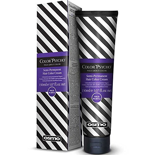color-psycho-crema-colorante-semipermanente-per-capelli-colore-viola-150-ml