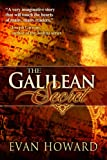 The Galilean Secret: A Novel