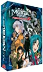 Full Metal Panic ! - Int�grale - Edit...