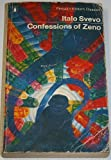 Image of Confessions of Zeno