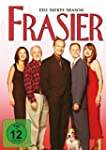 Frasier - Die siebte Season [4 DVDs]