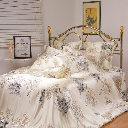 o-cama-de-matrimonio-orifashion-100-seda-gr-juego-de-funda-de-edredon-con-diseno-de-crisantemos-grac