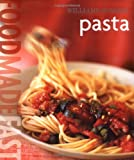 Food Made Fast: Pasta (Williams-Sonoma)