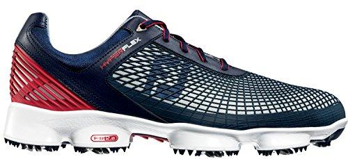 FootJoy-Hyperflex-Golf-Shoes-REDGRYNAVY-51017-95-WIDE