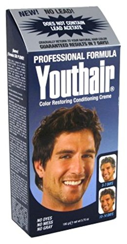 youthair-creme-lead-free-375oz-box-6-pack