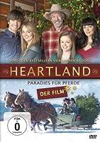 Heartland - Ein Paradies f�r Pferde - Der Film