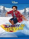 Johnny Tsunami - Comedy DVD, Funny Videos