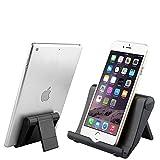TRIXES Universell verstellbarer Stand für iPhones