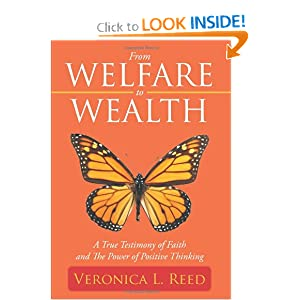 Wealth and Welfare: As budget ax prepares.