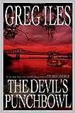 The Devil's Punchbowl: A Novel