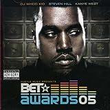Presents Bet Awards 05