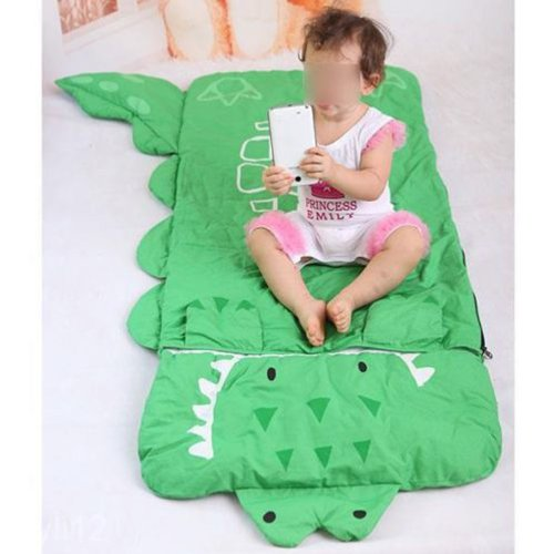 Baby Grunting In Sleep front-940335