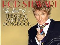 「この素晴らしい世界 {what a wonderful world}」『ロッド・スチュワート {rod stewart}』
