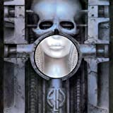Brain Salad Surgeryby Emerson, Lake & Palmer