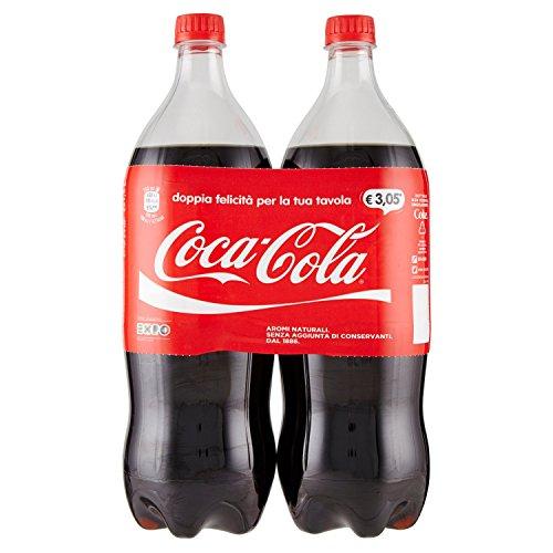 coca-cola-15lt-pet-flash-2-bottiglie