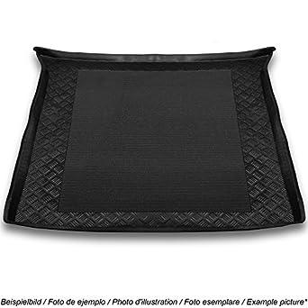 find best cheap tapis bac de coffre tapis de coffre sur mesure pour volvo xc60 a partir de. Black Bedroom Furniture Sets. Home Design Ideas