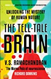 The brain remains a mystery to us. How can a three - pound mass of jelly that can fit inour palm imagine angels, contemplate the meaning of infinity, and even question its own place in the cosmos? Renowned neuroscientist prof. V.s. ramachandr...