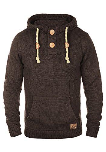 solid-pit-maglione-da-uomo-taglialcolorecoffee-bean-melange-8973