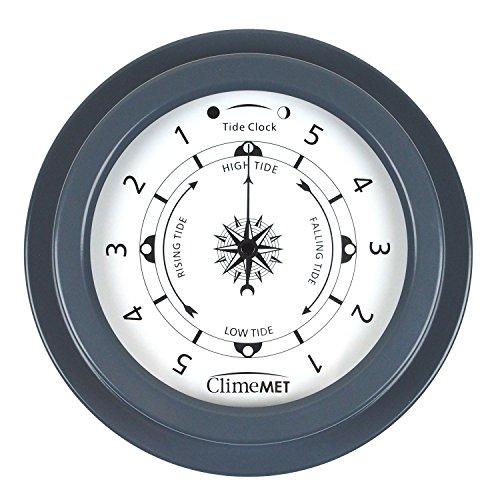 climemet-cm4305-tide-clock-from-the-new-climemet-garden-dial-range