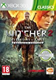 The Witcher 2 Assassins of Kings Enhanced Edition: Classics (Xbox 360)