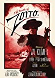 The Mark of Zorro (A Full-Cast Audio Dramatization)