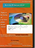 img - for Gerontological Nursing: Promoting Successful Aging with Older Adults, 3e (Instructor's Resource Disk) book / textbook / text book