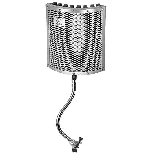 neewerr-paravento-schermo-fonoassorbente-disolamento-leggero-e-portatile-per-microfono-con-gooseneck