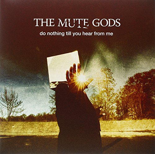Do Nothing Till You Hear From Me [2 LP + 1 CD]