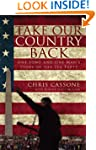 Take Our Country Back: One Song and O...