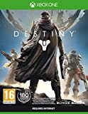 from ACTIVISION Destiny (Xbox One)
