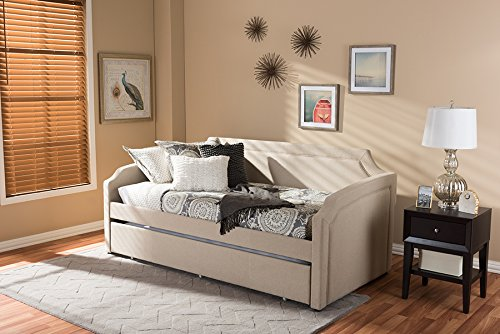 baxton-studio-parkson-modern-and-contemporary-linen-fabric-curved-notched-corners-sofa-daybed-with-r