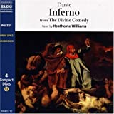 Dante Alighieri Inferno: From